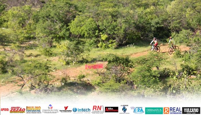 2016.03.06 4ºMTB CiclistasDoSertão 008