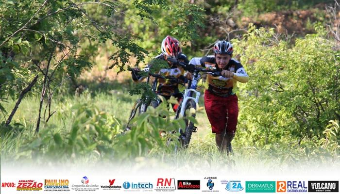 2016.03.06 4ºMTB CiclistasDoSertão 013