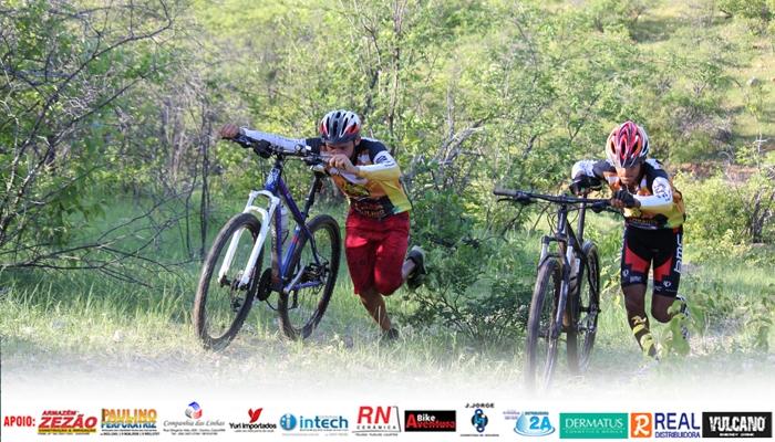 2016.03.06 4ºMTB CiclistasDoSertão 014