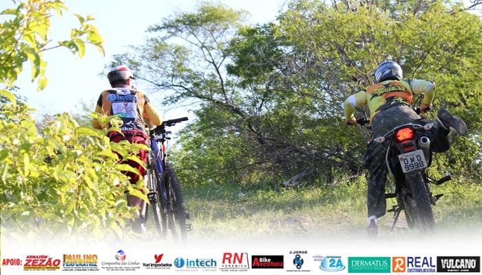 2016.03.06 4ºMTB CiclistasDoSertão 015