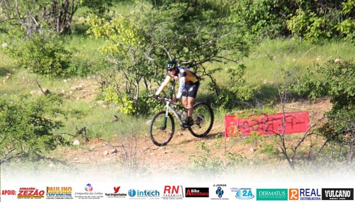 2016.03.06 4ºMTB CiclistasDoSertão 018