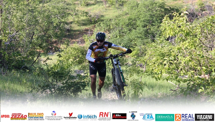 2016.03.06 4ºMTB CiclistasDoSertão 020