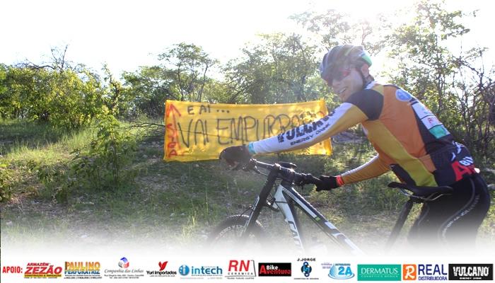 2016.03.06 4ºMTB CiclistasDoSertão 022