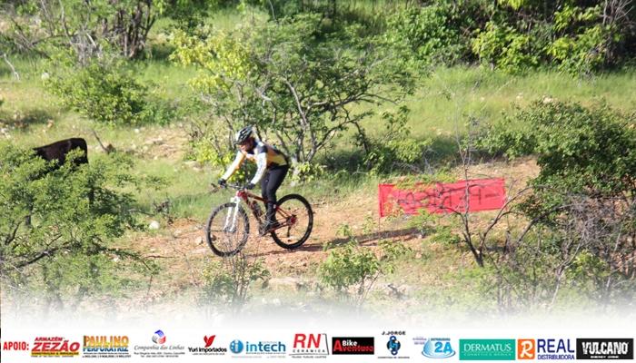 2016.03.06 4ºMTB CiclistasDoSertão 027