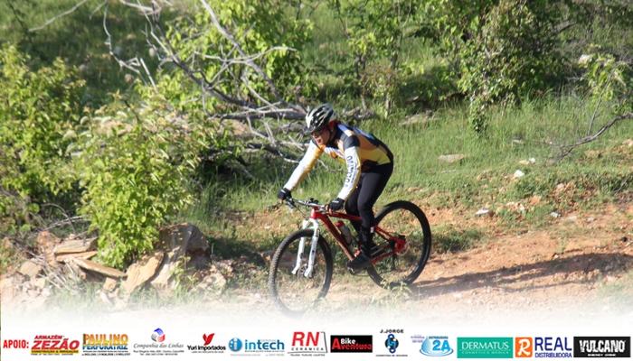 2016.03.06 4ºMTB CiclistasDoSertão 028