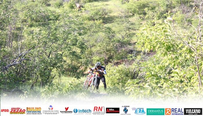 2016.03.06 4ºMTB CiclistasDoSertão 030