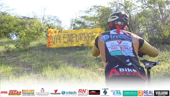 2016.03.06 4ºMTB CiclistasDoSertão 035