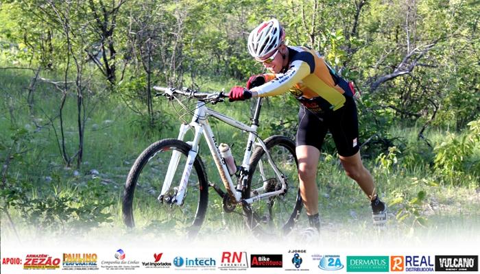 2016.03.06 4ºMTB CiclistasDoSertão 036