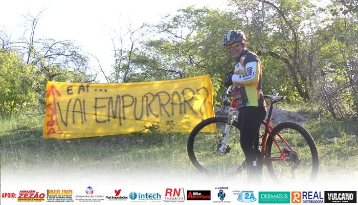 2016.03.06 4ºMTB CiclistasDoSertão 037