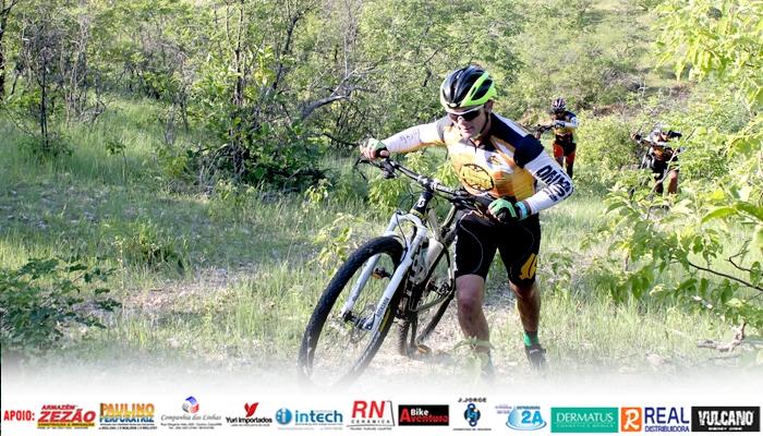 2016.03.06 4ºMTB CiclistasDoSertão 040