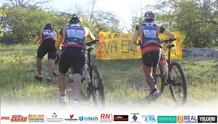 2016.03.06 4ºMTB CiclistasDoSertão 042