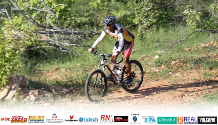 2016.03.06 4ºMTB CiclistasDoSertão 050