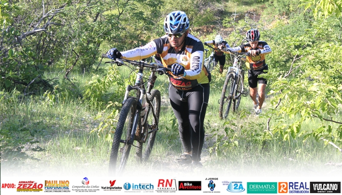 2016.03.06 4ºMTB CiclistasDoSertão 053