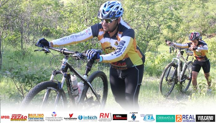 2016.03.06 4ºMTB CiclistasDoSertão 054