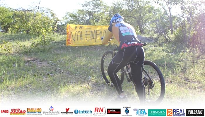 2016.03.06 4ºMTB CiclistasDoSertão 055