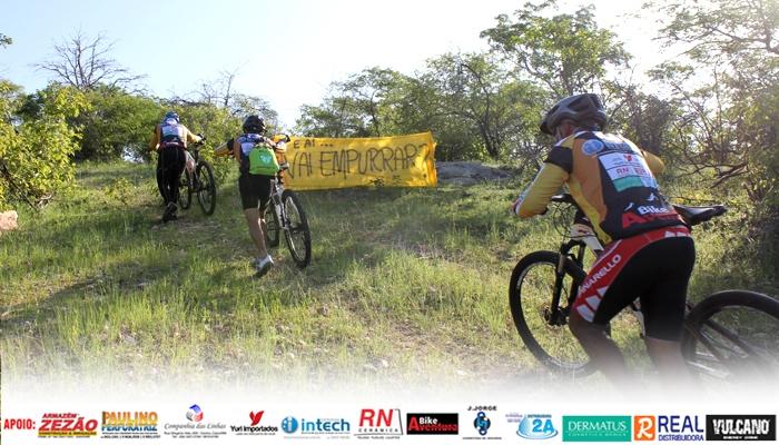 2016.03.06 4ºMTB CiclistasDoSertão 056