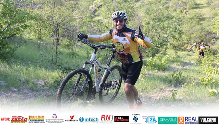 2016.03.06 4ºMTB CiclistasDoSertão 057