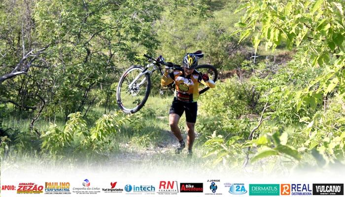 2016.03.06 4ºMTB CiclistasDoSertão 059