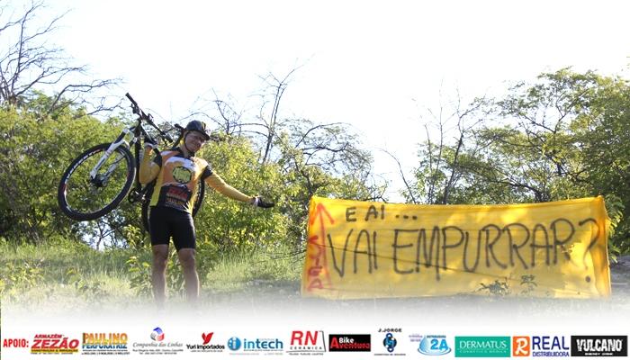 2016.03.06 4ºMTB CiclistasDoSertão 061