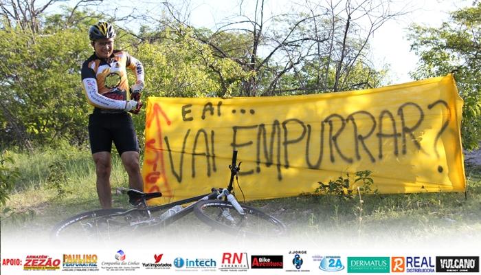 2016.03.06 4ºMTB CiclistasDoSertão 063