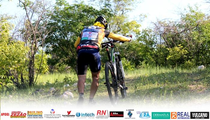 2016.03.06 4ºMTB CiclistasDoSertão 065
