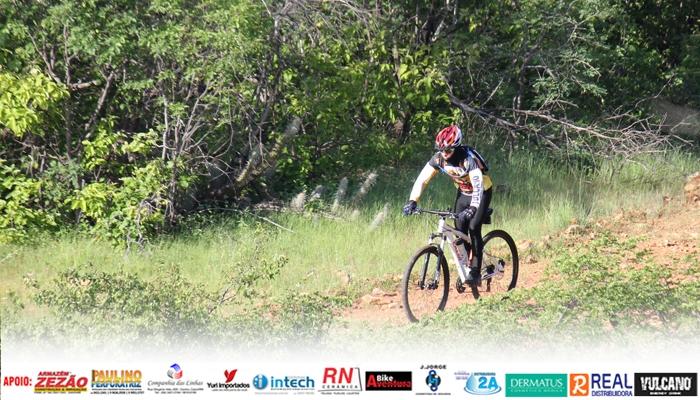 2016.03.06 4ºMTB CiclistasDoSertão 067