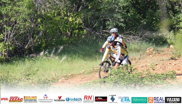 2016.03.06 4ºMTB CiclistasDoSertão 068