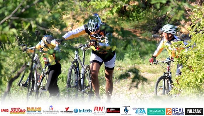 2016.03.06 4ºMTB CiclistasDoSertão 073