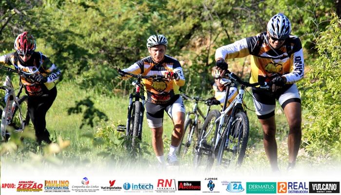 2016.03.06 4ºMTB CiclistasDoSertão 077