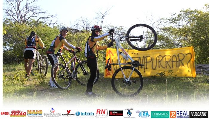 2016.03.06 4ºMTB CiclistasDoSertão 081