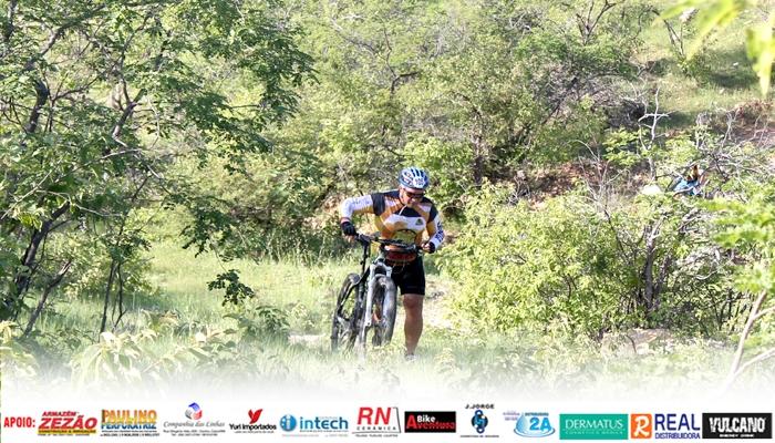 2016.03.06 4ºMTB CiclistasDoSertão 084