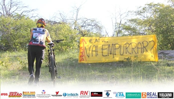 2016.03.06 4ºMTB CiclistasDoSertão 085