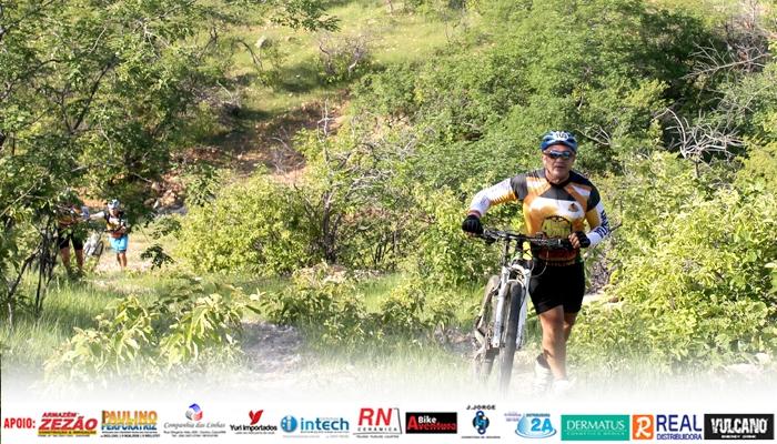 2016.03.06 4ºMTB CiclistasDoSertão 086