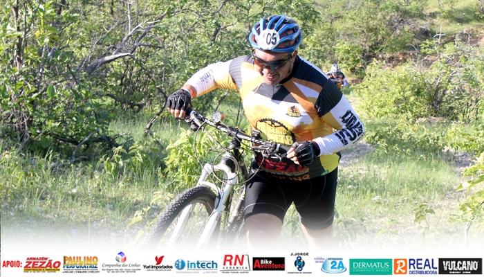 2016.03.06 4ºMTB CiclistasDoSertão 087