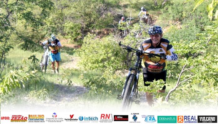 2016.03.06 4ºMTB CiclistasDoSertão 088