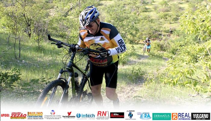 2016.03.06 4ºMTB CiclistasDoSertão 089