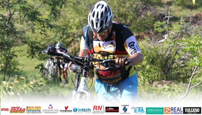 2016.03.06 4ºMTB CiclistasDoSertão 091