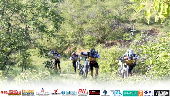 2016.03.06 4ºMTB CiclistasDoSertão 092