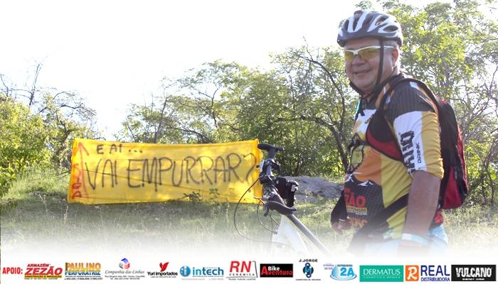 2016.03.06 4ºMTB CiclistasDoSertão 093