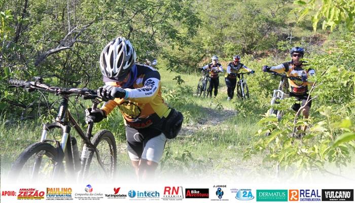 2016.03.06 4ºMTB CiclistasDoSertão 094