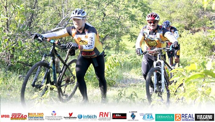 2016.03.06 4ºMTB CiclistasDoSertão 096