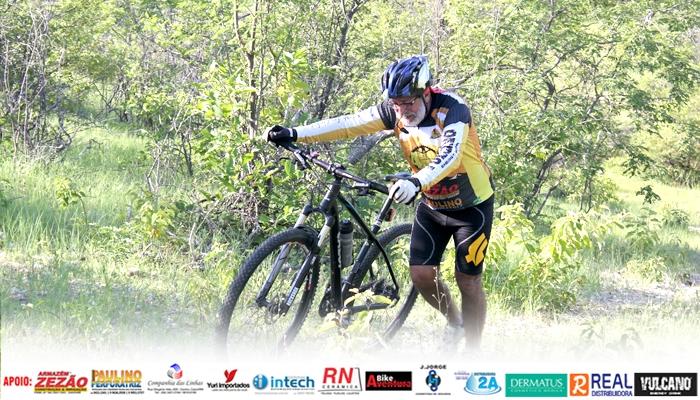 2016.03.06 4ºMTB CiclistasDoSertão 097
