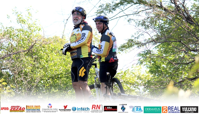 2016.03.06 4ºMTB CiclistasDoSertão 102