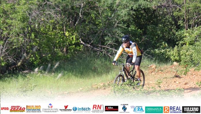 2016.03.06 4ºMTB CiclistasDoSertão 103