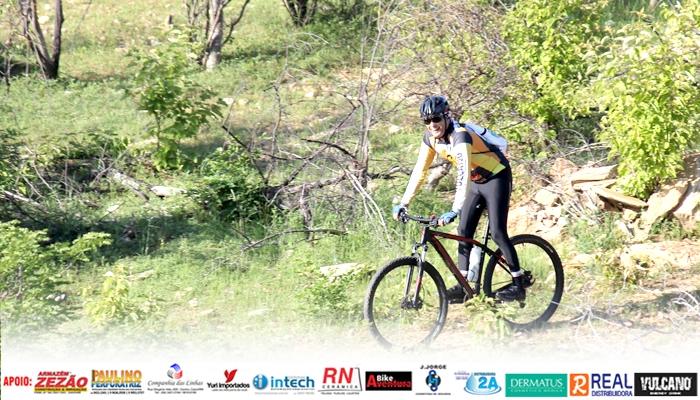 2016.03.06 4ºMTB CiclistasDoSertão 107