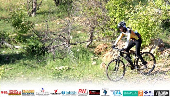 2016.03.06 4ºMTB CiclistasDoSertão 109