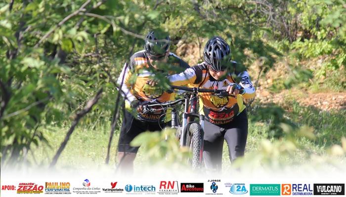 2016.03.06 4ºMTB CiclistasDoSertão 112