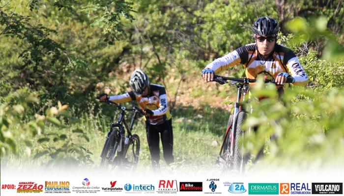 2016.03.06 4ºMTB CiclistasDoSertão 113