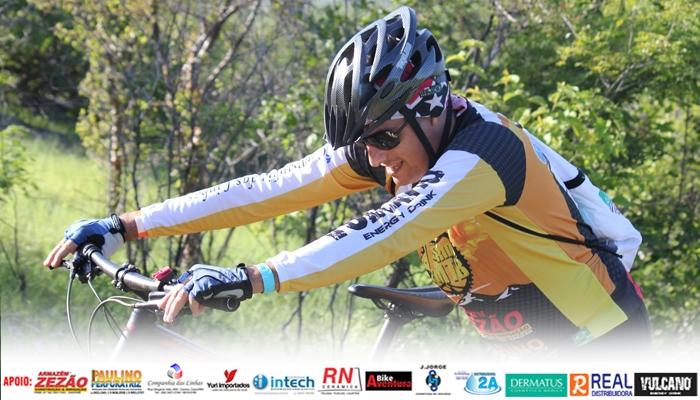 2016.03.06 4ºMTB CiclistasDoSertão 114