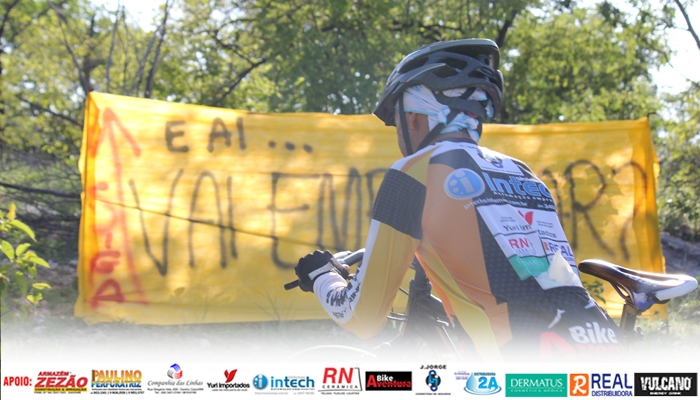 2016.03.06 4ºMTB CiclistasDoSertão 117
